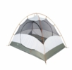 Mountain Hardwear Drifter 4 DP Tent Green Mountain