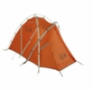 Mountain Hardwear EV 2 State Orange
