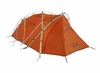 Mountain Hardwear EV 3 State Orange (2014)
