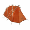 Mountain Hardwear EV 3 State Orange Tent