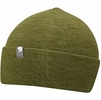 Mountain Hardwear Everyones Favorite Beanie Amphibian (Close Out)