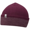 Mountain Hardwear Everyones Favorite Beanie Dark Raspberry (Close Out)