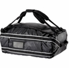 Mountain Hardwear Expedition Duffel Large Black