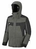 Mountain Hardwear Mens Exposure II Parka