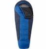 Mountain Hardwear ExtraLamina 20 Blue Ridge Long (close out)