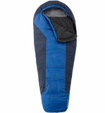 Mountain Hardwear ExtraLamina 20 Blue Ridge Long