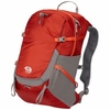 Mountain Hardwear Fluid 24 Backpack Flame (close out)