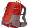 Mountain Hardwear Fluid 32 Backpack Flame