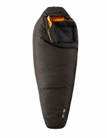 Mountain Hardwear Ghost -40F Regular Black