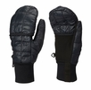 Mountain Hardwear Grub Glove Black