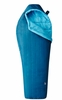 Mountain Hardwear Hotbed Torch 0 Sleeping Bag Regular Phoenix Blue