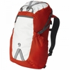 Mountain Hardwear Hueco 20 Backpack State Orange (Close Out)