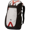 Mountain Hardwear Hueco 28 Backpack Shark