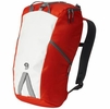 Mountain Hardwear Hueco 28 Backpack State Orange