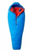 Mountain Hardwear HyperLamina Flame 20 Hyper Blue Regular