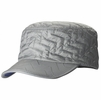 Mountain Hardwear Insulated Brigade Hat Steam (Close Out)