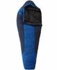 Mountain Hardwear Lamina 20 Blue Ridge Long