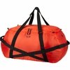 Mountain Hardwear Lightweight Expedition Duffel State Orange Small (Close Out)