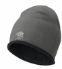 Mountain Hardwear Mens Airshield Micro Dome Titanium