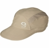 Mountain Hardwear Mens Canyon Sun Hiker Khaki (Close Out)