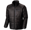 Mountain Hardwear Mens Compressor Insulated Jacket Black (Close Out)