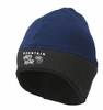 Mountain Hardwear Mens Dome Perignon Collegiate Navy (close out)