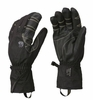 Mountain Hardwear Mens Epic Glove Black (Past Season)