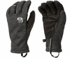 Mountain Hardwear Mens Gravity Glove Black (Autumn 2014)