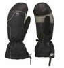 Mountain Hardwear Mens Jalapeno Mitt Black
