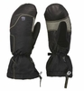 Mountain Hardwear Mens Jalapeno Mitt Black (Autumn 2013)