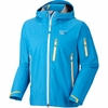 Mountain Hardwear Mens Jovian Jacket Capri (Close Out)