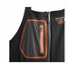 Mountain Hardwear Mens Nilas Bibs Shark