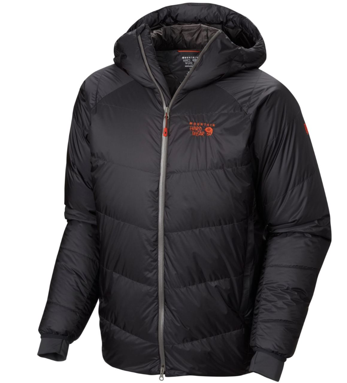 Mountain Hardwear brings elevated performance to men's & women's clothing, jackets, Everyday Casual Wear · Climbing Apparel & Gear · New Arrivals · Free ShippingTypes: Jackets, Tops, Bottoms, Accessories, Packs, Luggage, Tents, Sleeping Bags.