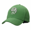 Mountain Hardwear Mens Nut Team Logo Ball Cap Zen Green (Close Out)
