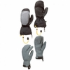 Mountain Hardwear Mens Spearhead Mitt Black (Past Season)