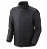 Mountain Hardwear Mens Thermostatic Jacket Black (Close Out)