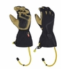 Mountain Hardwear Mens Typhon Glove Black