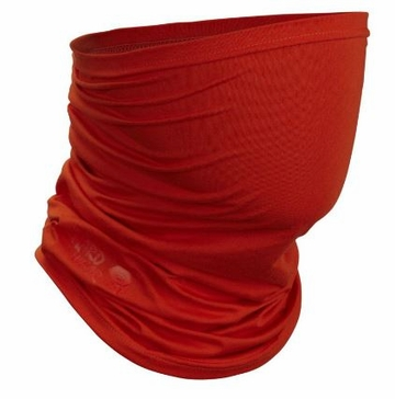 Mountain Hardwear Mens Way2Cool Bandana State Orange