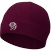 Mountain Hardwear Micro Dome Dark Raspberry (Close Out)