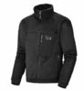 Mountain Hardwear Monkey Man Jacket Black XL (Past Season)