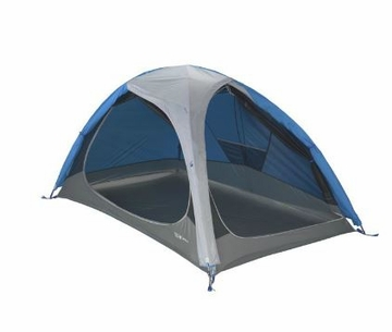 Mountain Hardwear Optic 3.5 Bay Blue