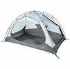 Mountain Hardwear Optic Vue 2.5 Tent Bay Blue