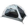 Mountain Hardwear Optic Vue 3.5 Tent Bay Blue