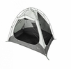 Mountain Hardwear Optic Vue 3.5 Tent Green Mountain