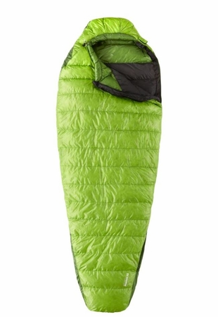 Mountain Hardwear Phantom 32 Backcountry Green Long (close out)