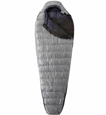 Mountain Hardwear Phantom 45 Graphite Long