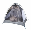 Mountain Hardwear Shifter 3 Tent Bay Blue