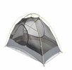 Mountain Hardwear Skyledge 2 DP Tent Smokey Sage