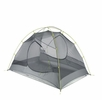Mountain Hardwear Skyledge 3 DP Tent Smokey Sage