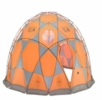 Mountain Hardwear Space Station Apricot (Demo)